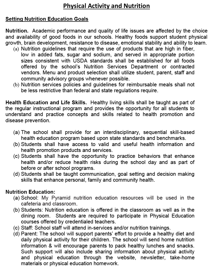Personal Reflective Essays Examples  Short Essays On Life also Examples Of An Evaluation Essay Doral Academy  Jam Middle School Essay On Goals And Aspirations